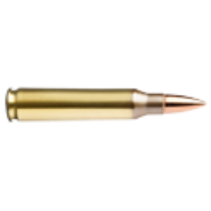 5,56x45 mm NATO 40szt