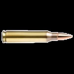 5,56x45 mm NATO 80szt