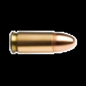 9x19 mm Parabellum 50szt