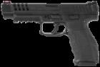 Heckler & Koch SFP9L