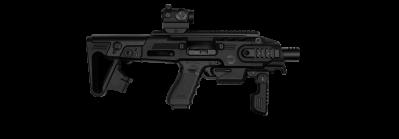 RONI-G1